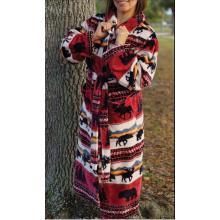 Cedar Run Robe